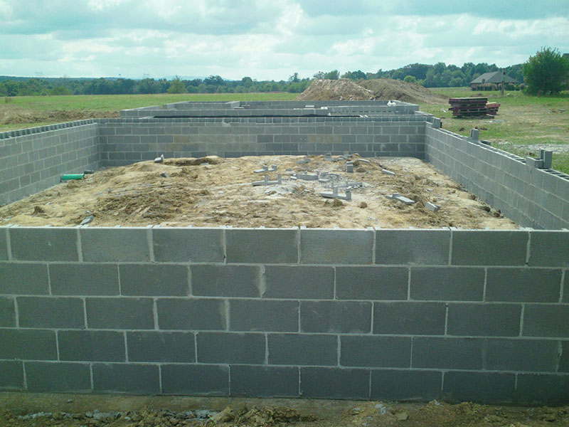 block-foundation-1