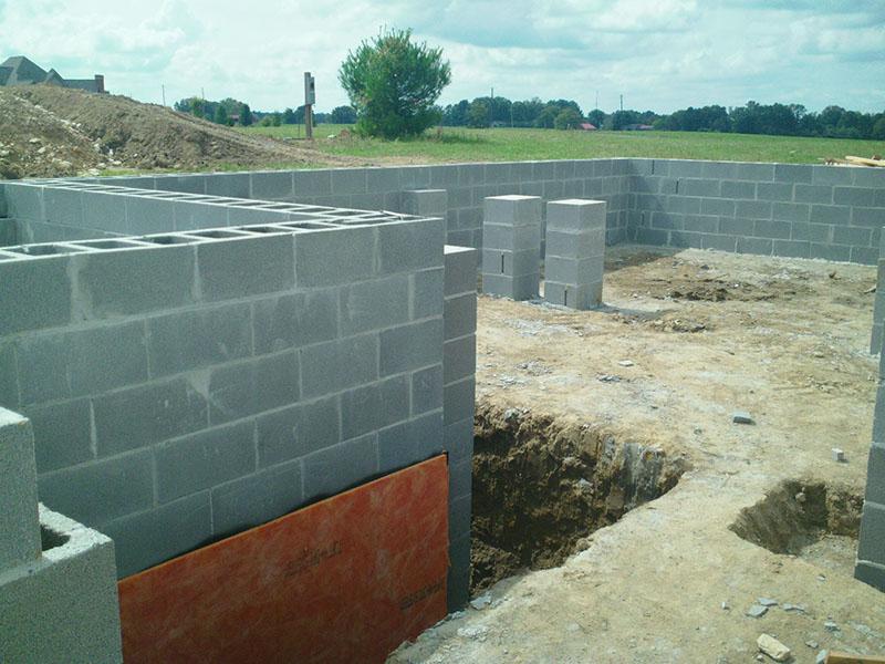 block-foundation-4