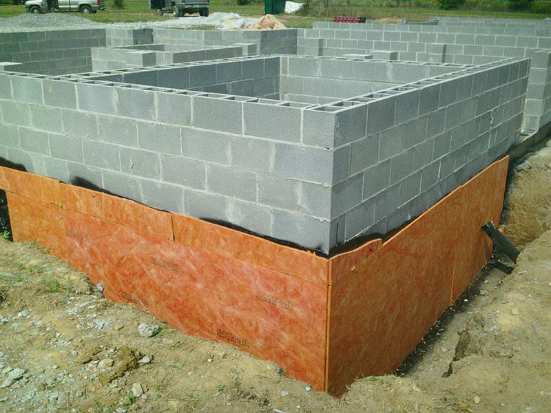 block-foundation-5