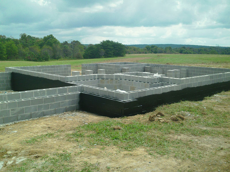 block-foundation-7