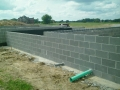 block-foundation-2