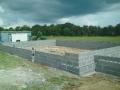 block-foundation-6