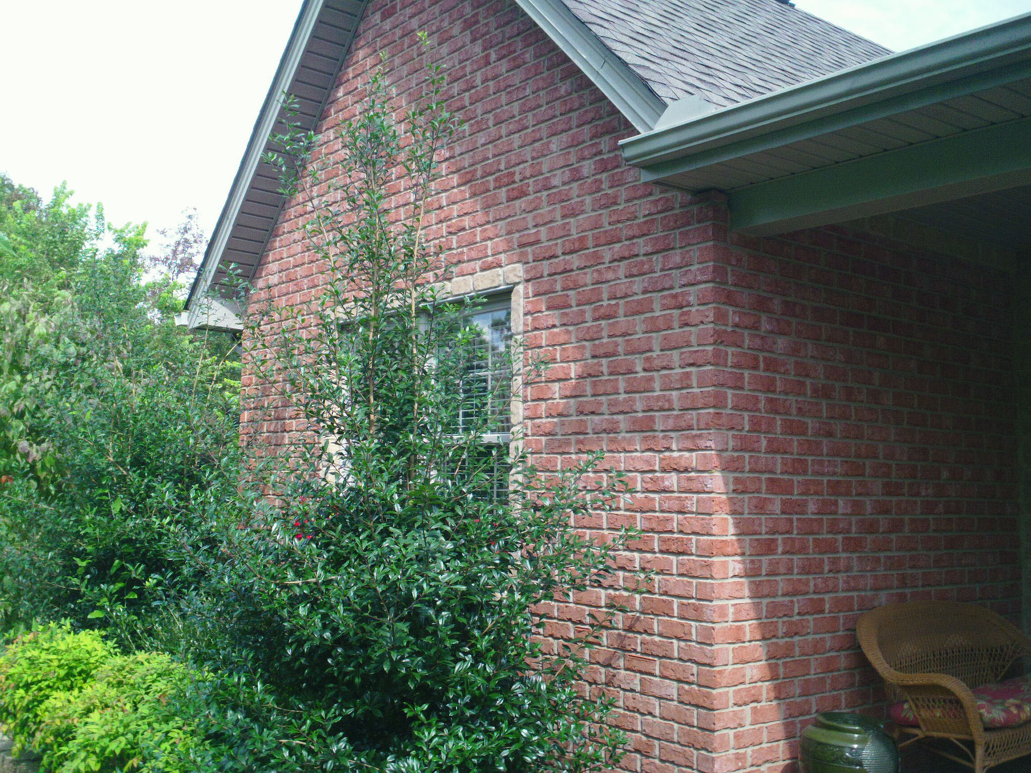 brick-and-stone-mason-3