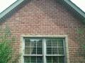 brick-and-stone-mason-4