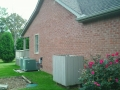 brick-and-stone-mason-5