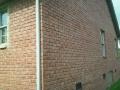 brick-and-stone-mason-8