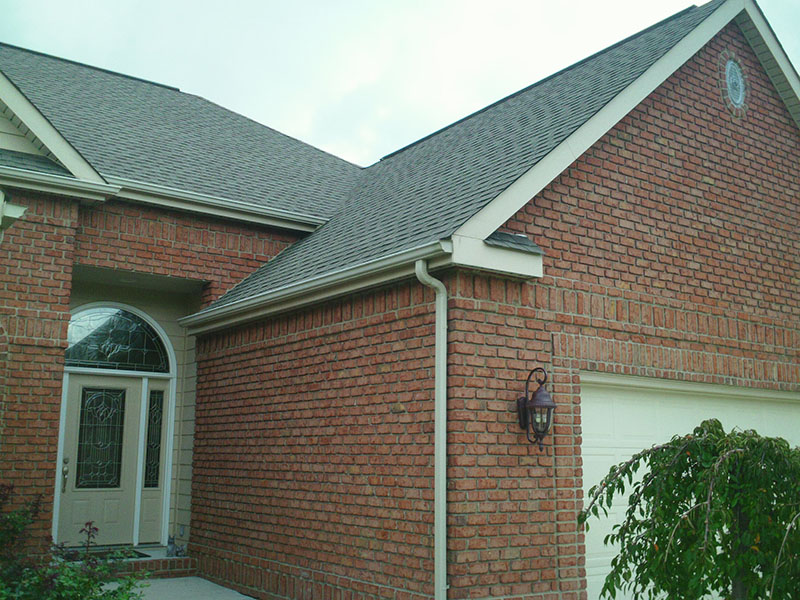 brick-home-tn-2