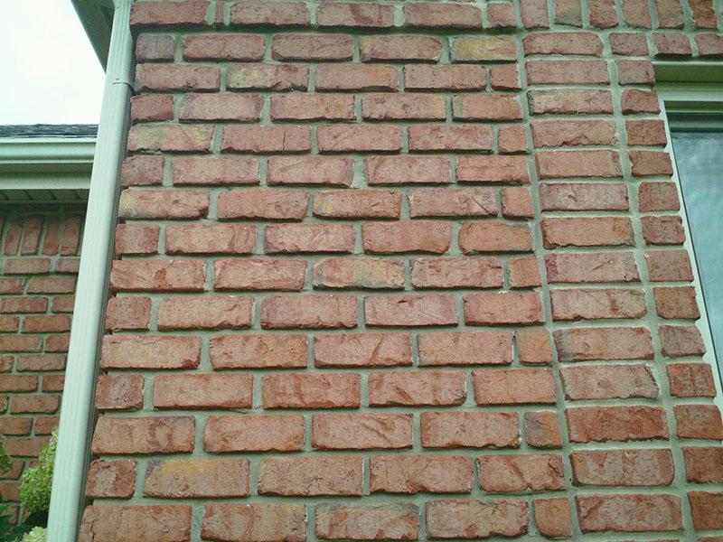 brick-home-tn-7