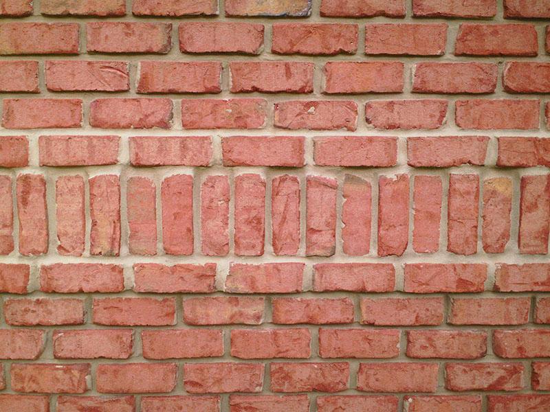 brick-home-tn-9