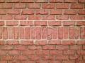 brick-home-tn-9