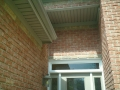 masonry-work-tn-8