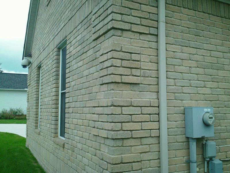 concrete-brick-2