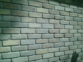 gray-brick-tn-6