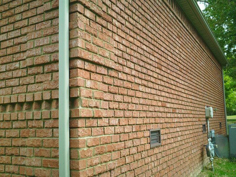 masonry-brick-work-3