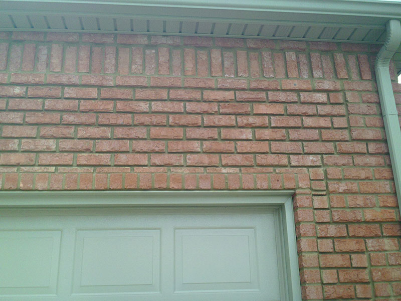 masonry-brick-work-7