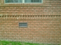 masonry-brick-work-2