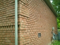 masonry-brick-work-3