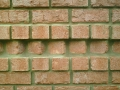 masonry-brick-work-4