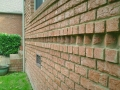 masonry-brick-work-5