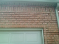 masonry-brick-work-7