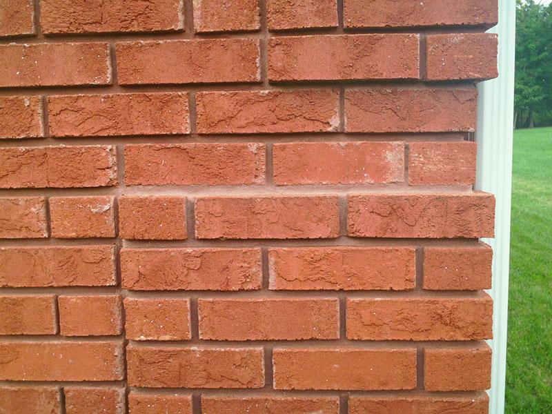 red-brick-crossville-tn-2