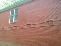 red-brick-crossville-tn-3