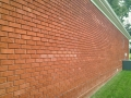 red-brick-crossville-tn-4