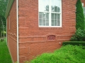 red-brick-crossville-tn-5