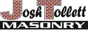 Josh Tollett Masonry
